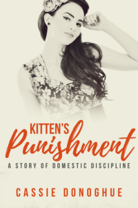 KittensPunishment-CoverNew-Small